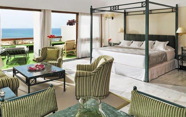 Scegliere l'hotel giusto a Lanzarote