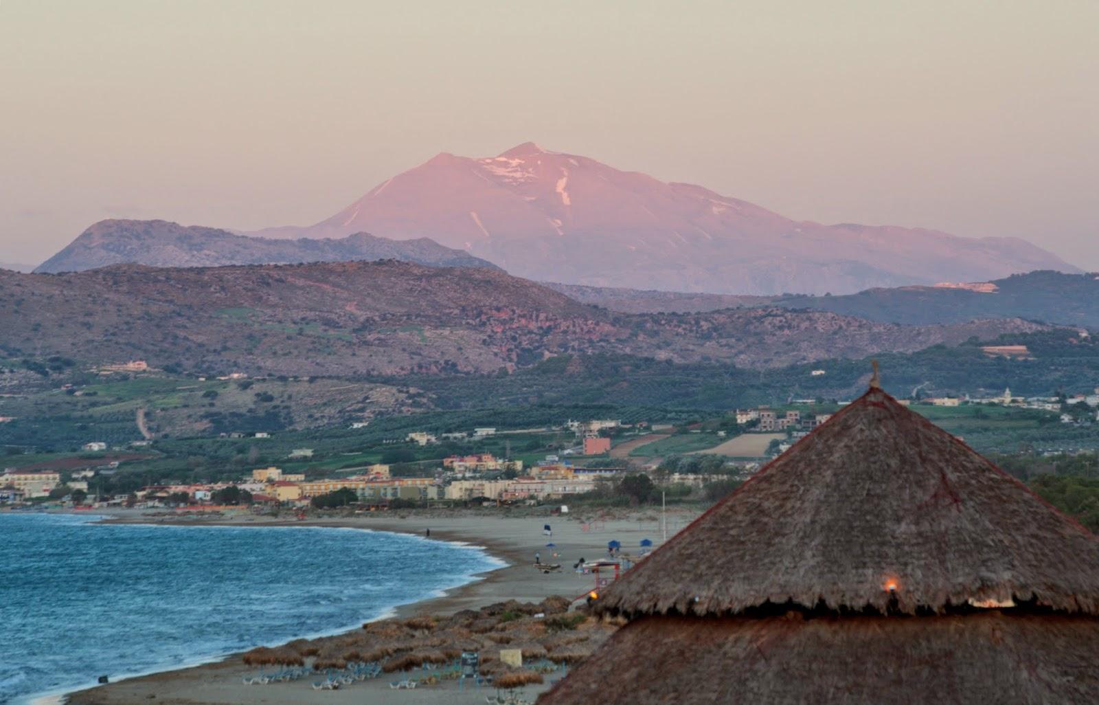 Creta cosa vedere da chania a hersonissos e la costa nord for Soggiorno creta