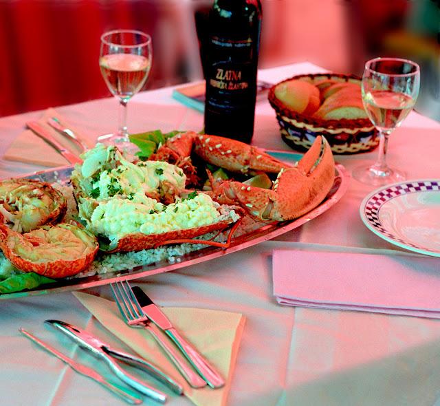 dubrovnik-ristorante-amfora