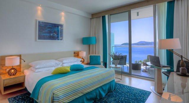 camera-doppia-radisson-blu-resort-spa-dubrovnik-sun-gardens