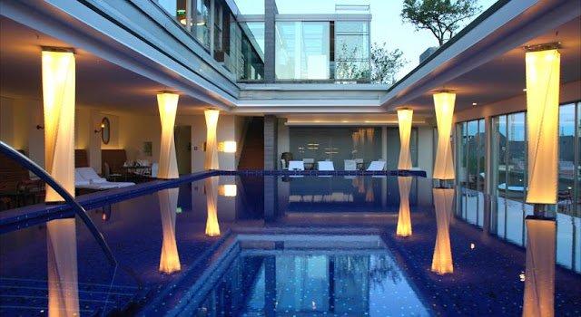 blue-spa-wellness-bayerischer-hof