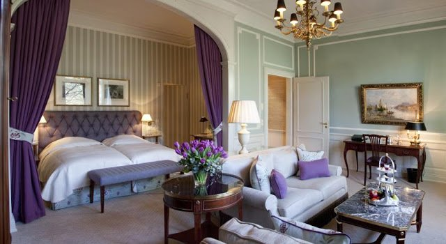 room-brenners-park-hotel-spa-baden-baden