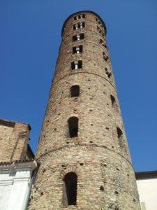 Tra le città italiane più belle anche Ravenna