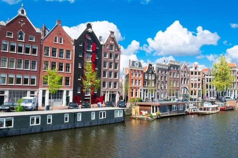 Amsterdam cosa vedere cosa visitare cosa fare in citt for Cosa visitare ad eindhoven