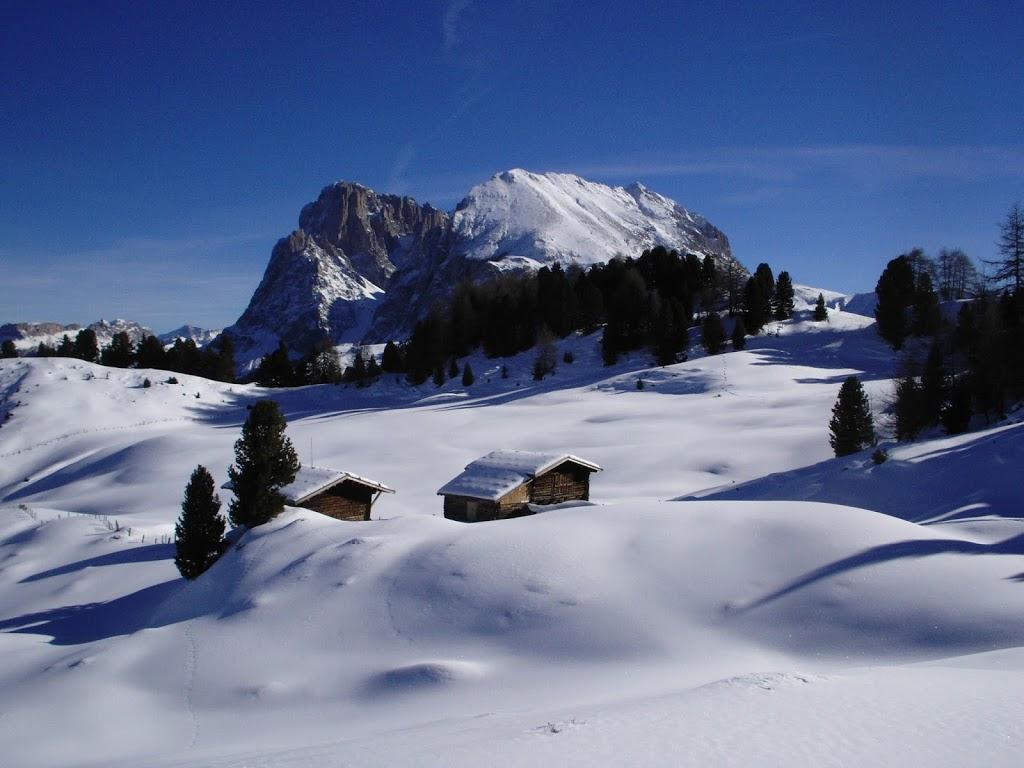 Vacanze sulla neve 2016-17: i migliori posti per sciare