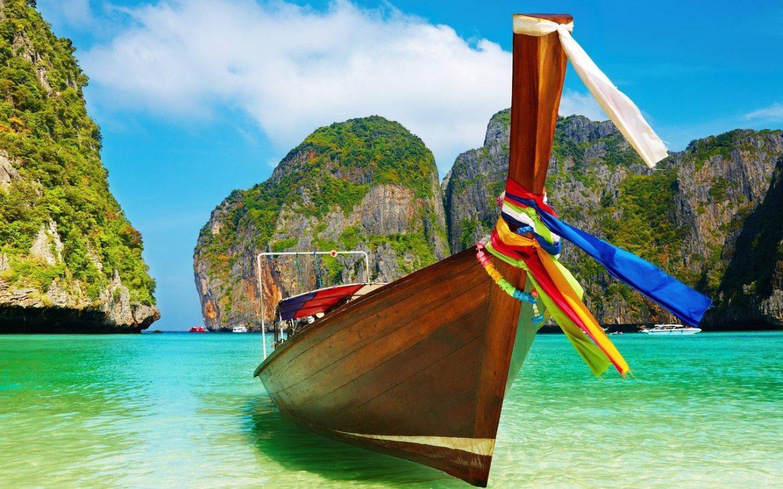 Vacanze in gennaio: dove andare?