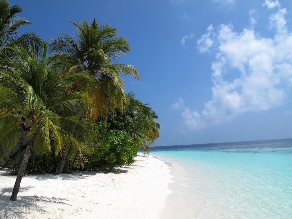 Maldive: gli atolli più paradisiaci