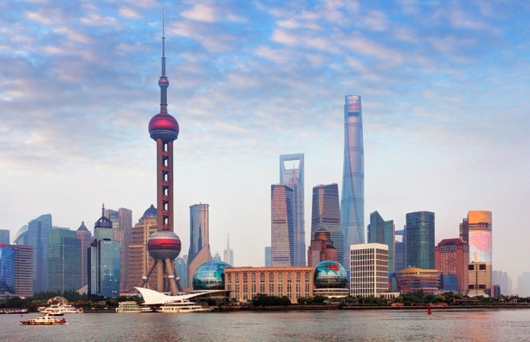 Shanghai, una guida alle cose da vedere