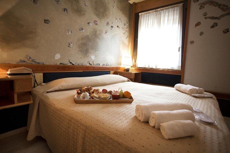 Hotel Diplomatic Torino