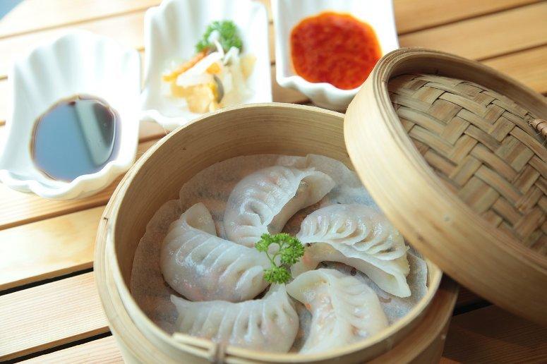 Che si mangia a Natale in Cina?