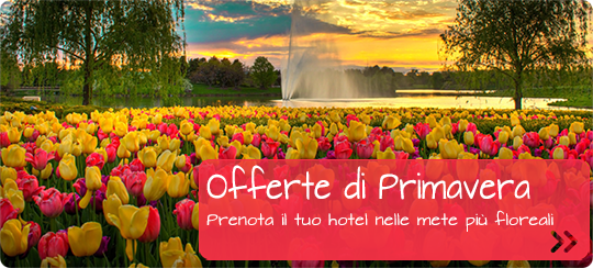https://www.hotelsclick.com/it/vacanze-primavera.html?utm_source=blog&utm_medium=banner_link&utm_term=20160304_primavera&utm_content=it&utm_campaign=content_marketing
