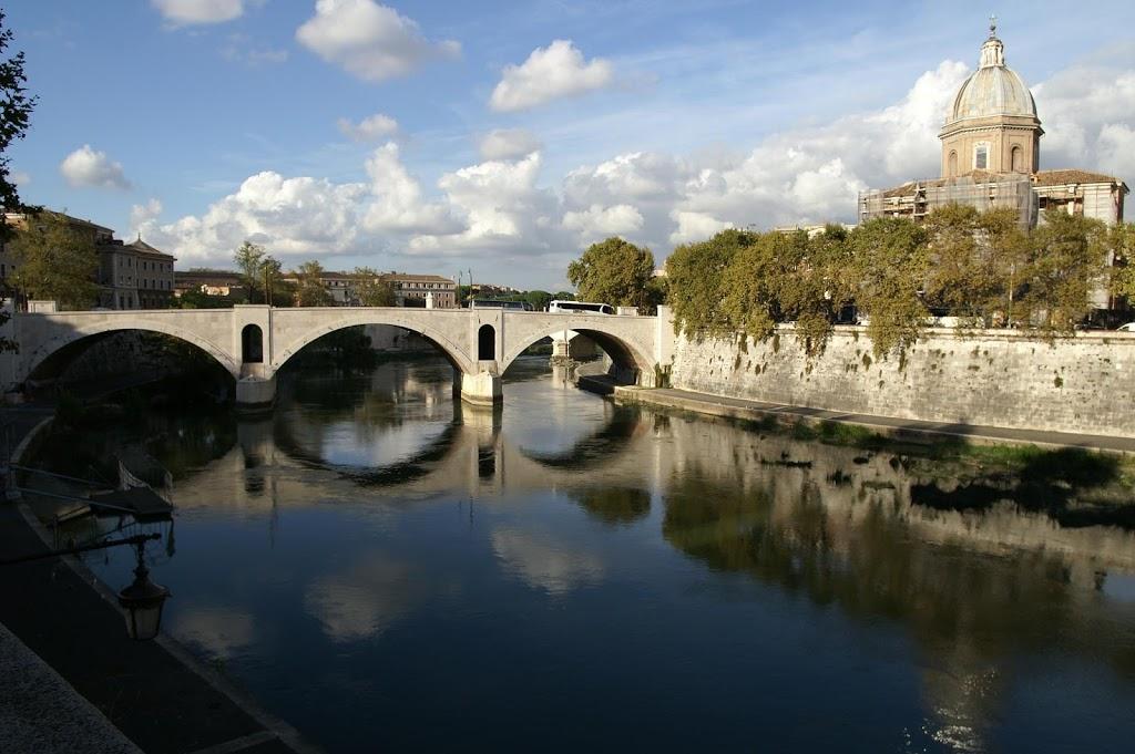 Aosta, Ponte Principe Amedeo Savoia