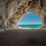 Le più belle isole d'Italia