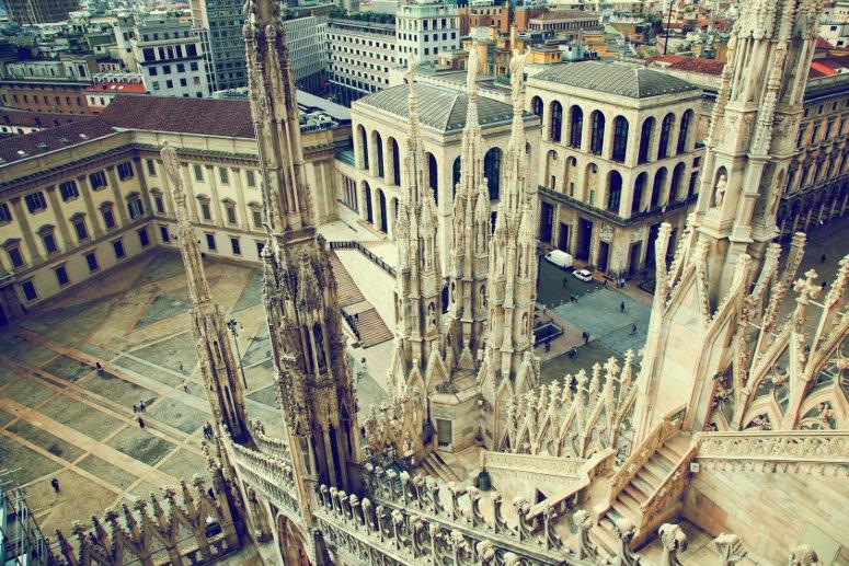 Capodanno culturale a Milano tra musei e mostre