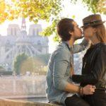 San Valentino: dove andare per festeggiare la festa degli innamorati
