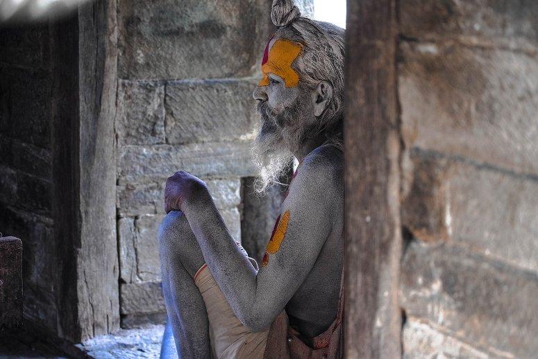Nepal: consigli di viaggio.