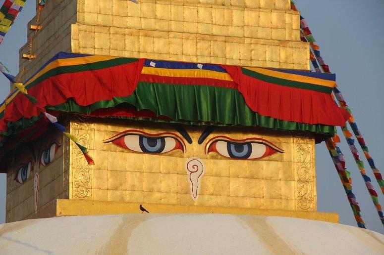Viaggio in Nepal: consigli di viaggio.