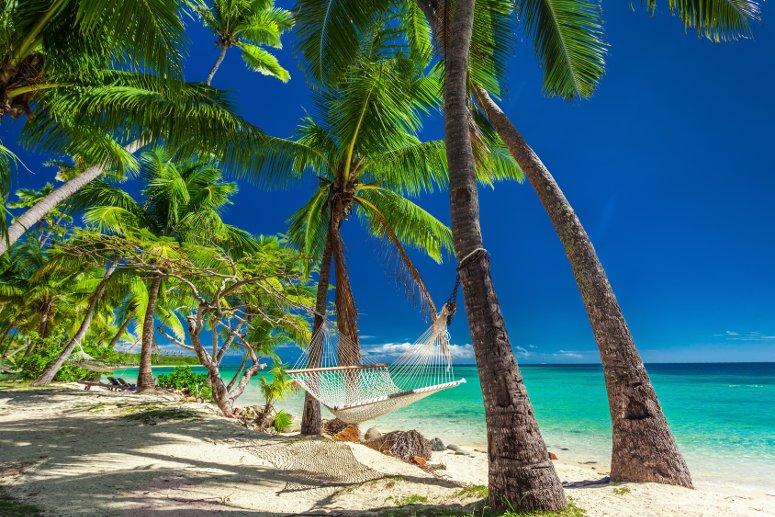Quali hotel scegliere per soggiornare alle Fiji?