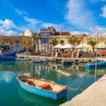 I migliori hotel di Malta.