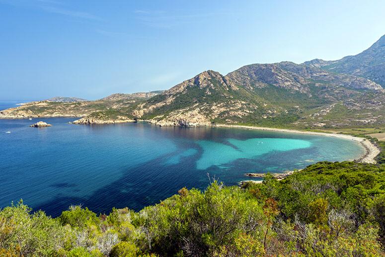 corsica-cosa-vedere-e-spiagge-da-sogno
