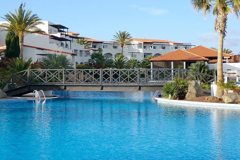 Offerte hotel a Fuerteventura
